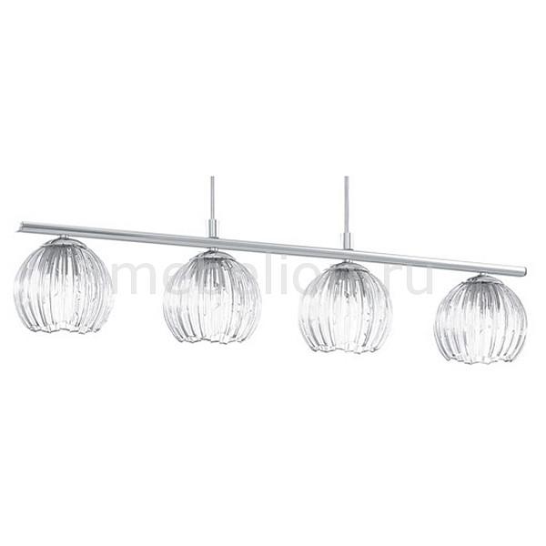 Подвесной светильник Eglo 92852 Civo
