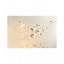 Накладной светильник Sonex 304 Traube