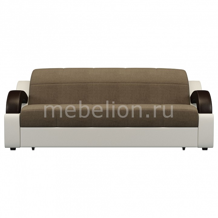 Диван-кровать Мадрид