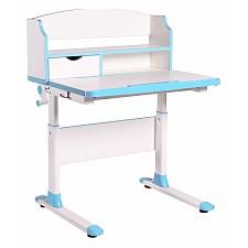 Стол учебный FunDesk Pensare Blue