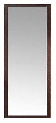 Зеркало настенное Хайпер 1