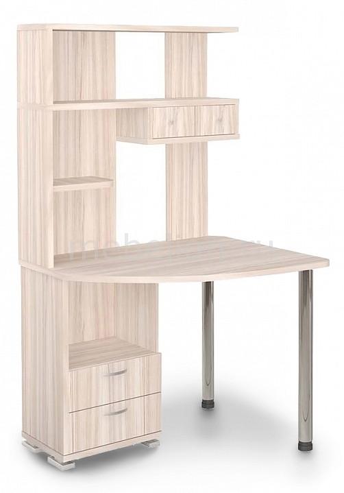 Стол компьютерный Домино СК-20