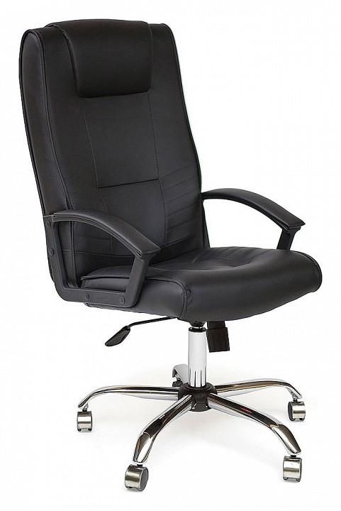 Кресло компьютерное Tetchair MAXIMA maxima elite 3 в 1