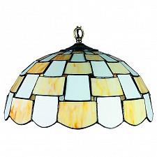 Подвесной светильник Omnilux OML-80103-03 OML-801