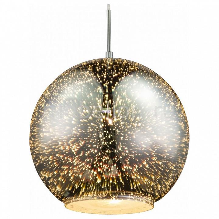 Купить Подвесной светильник Koby 15846, Globo, Австрия