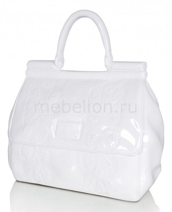 Статуэтка (35х37 см) Ulyana 240462