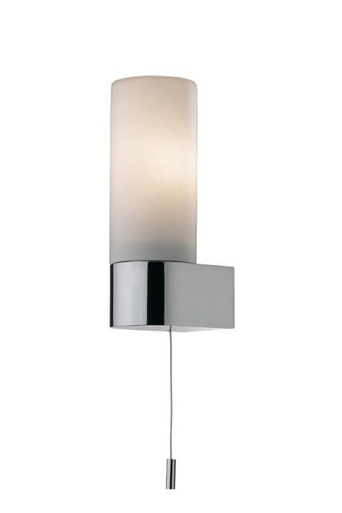 Светильник на штанге Odeon Light 2137/1W Want