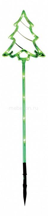 Ель световая Feron (19x70 см) LT045 26880 сакура световая feron pl311 06271