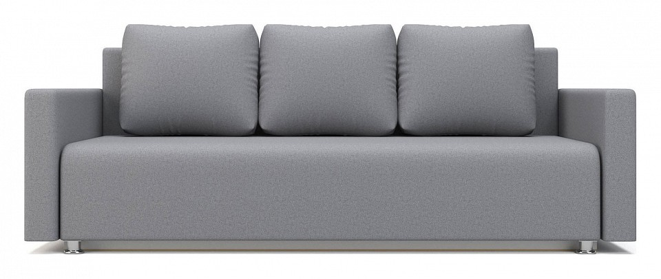Диван-кровать Олимп