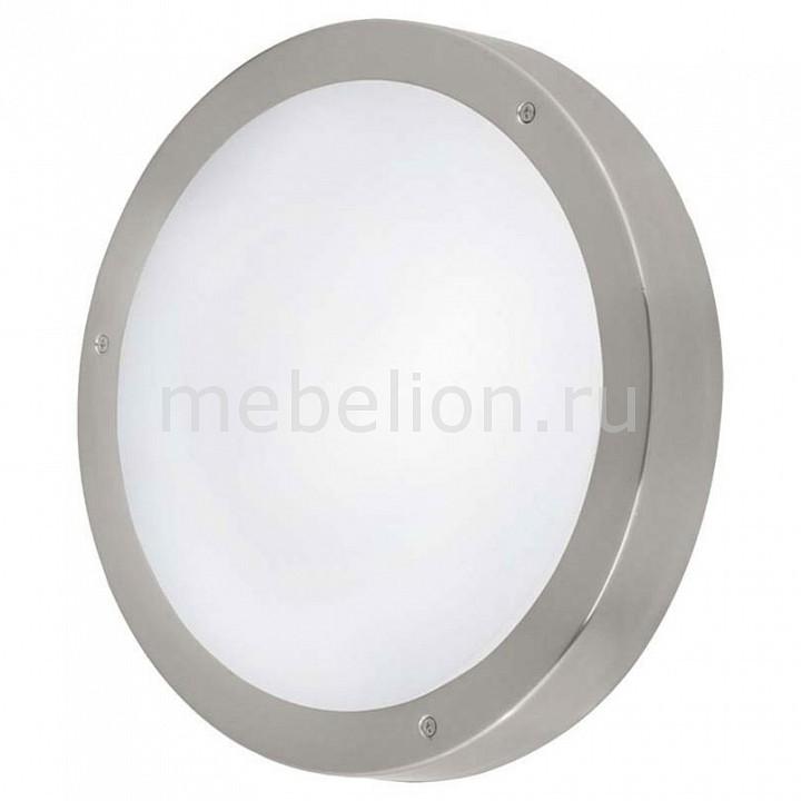 Накладной светильник Eglo Vento 1 94121 vento pink