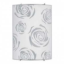 Накладной светильник Rose 1435