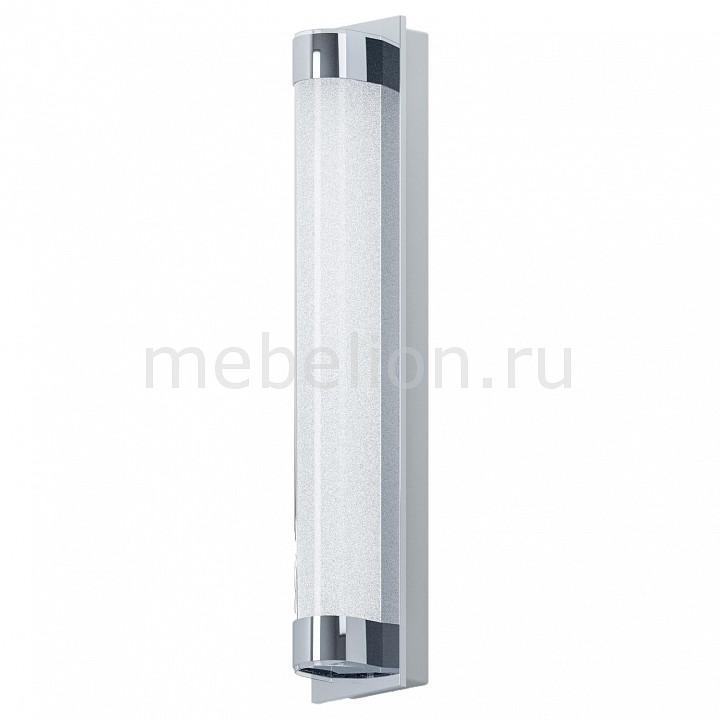 Купить Накладной светильник Tolorico 97054, Eglo, Австрия