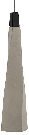 Подвесной светильник Mantra 5062 Ghery