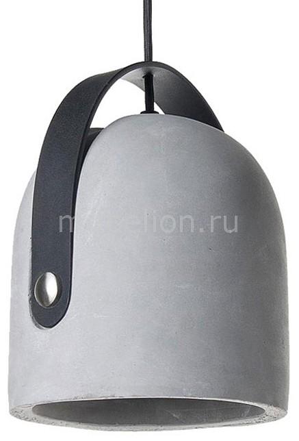 Подвесной светильник Gengle LOFT1607-P
