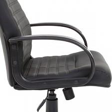 Кресло компьютерное Chairman 480 LT