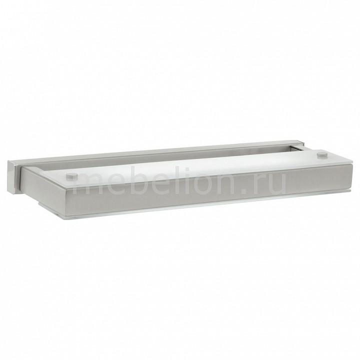 Специальный светильник для кухни Tricala 1 88518 mebelion.ru 2113.000