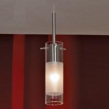 Подвесной светильник Leinell LSA-0203-01