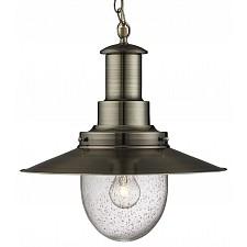 Подвесной светильник Fisherman A5540SP-1AB