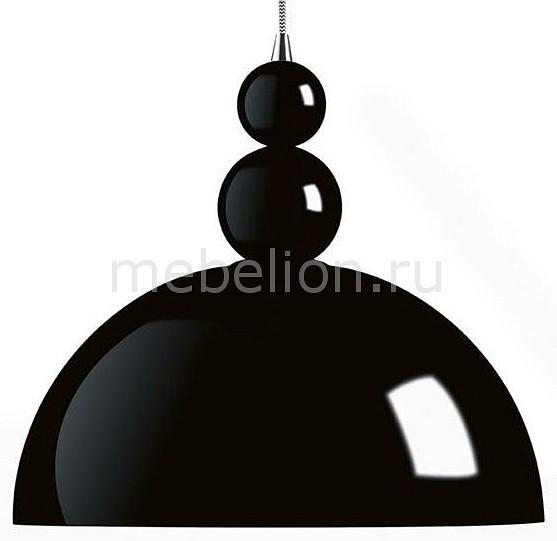 Подвесной светильник markslojd 104313 Hobbs