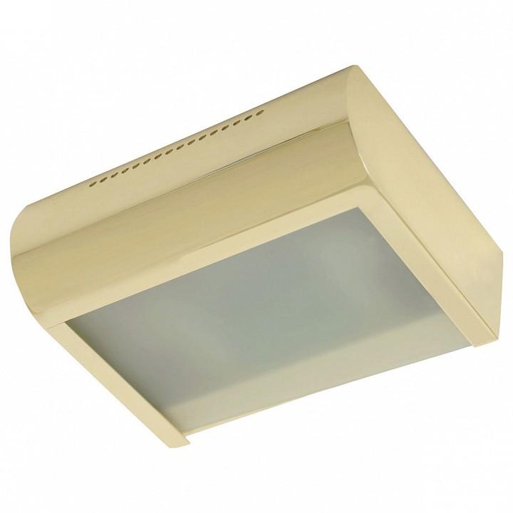 Накладной светильник MW-Light 507021401 Кредо 3