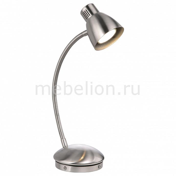 Настольная лампа Globo 24740 Tigris