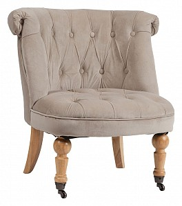 Кресло Amelie French Country Chair DG-F-ACH490-3