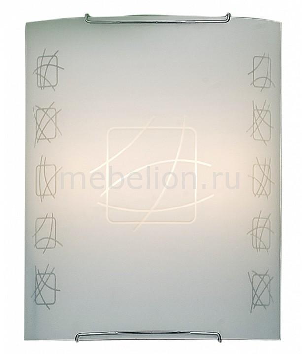 Купить Накладной светильник Дина 922 CL922021, Citilux, Дания