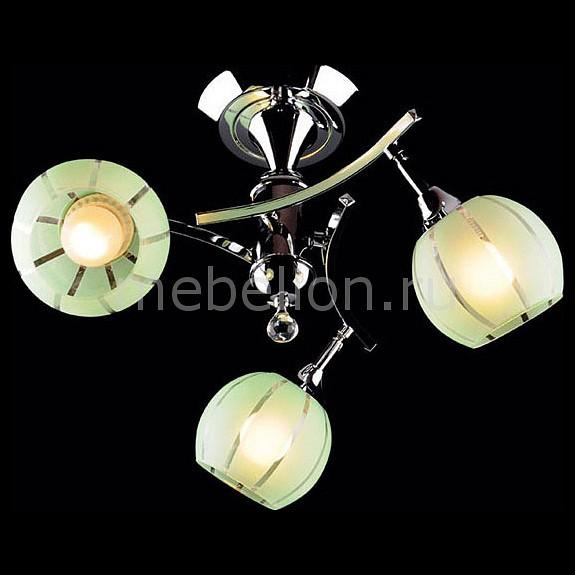 Светильник на штанге Eurosvet  3353-3457