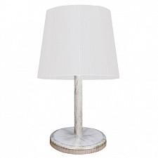 Настольная лампа декоративная Универсал 10125-1N