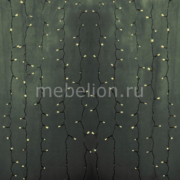 Занавес световой Neon-Night (9x2 м) LED-TPL-110_20 235-196