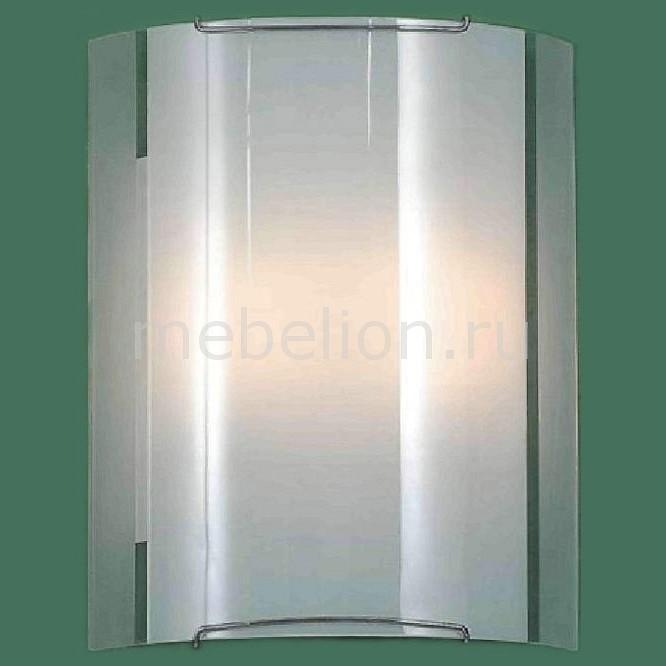 Накладной светильник Citilux CL922081W 922