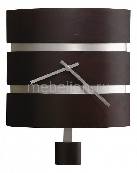 Настенные часы (29х36 см) Howard Miller 625-404