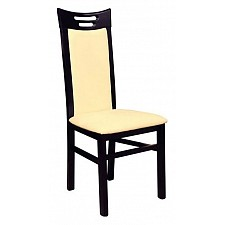 Набор стульев Столлайн Стул Парма 01.02.КО 071 (поставляется по 2 шт.)