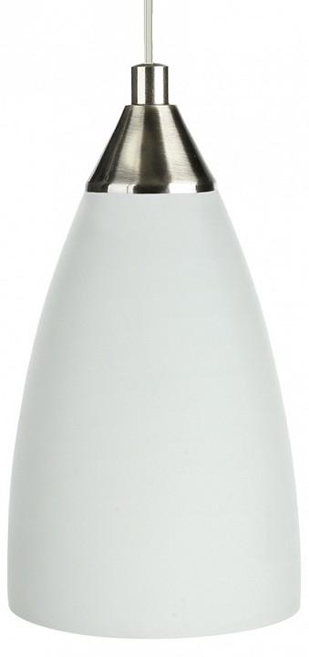 Подвесной светильник PND.101.01.01.NI+S.04.WH(1)