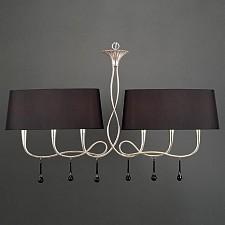 Подвесной светильник Paola 3531