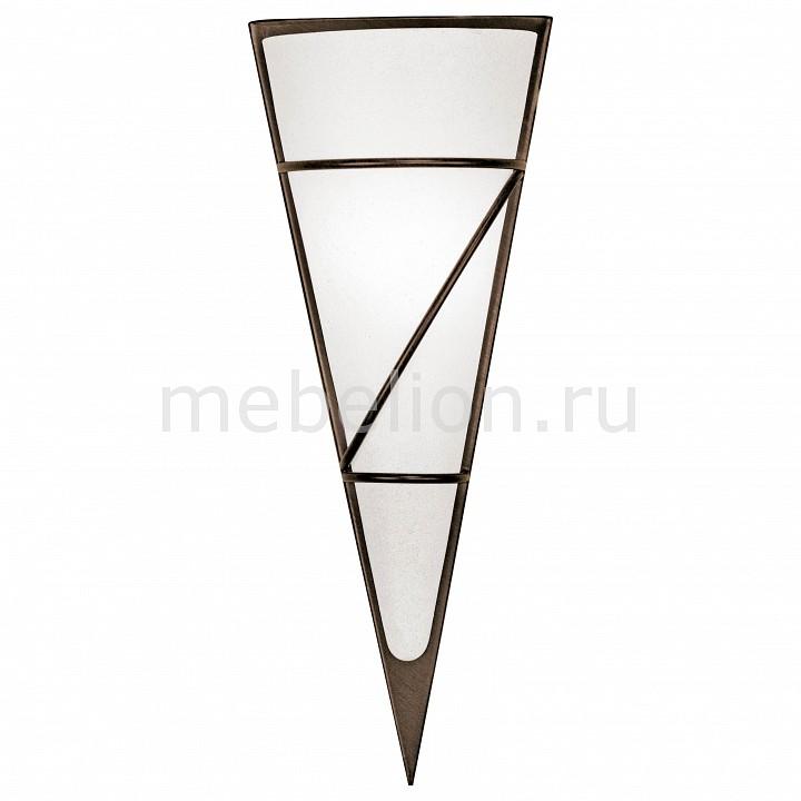 Накладной светильник Eglo Pascal 1 87793 eglo бра eglo pascal 87793 g 2rpk qp