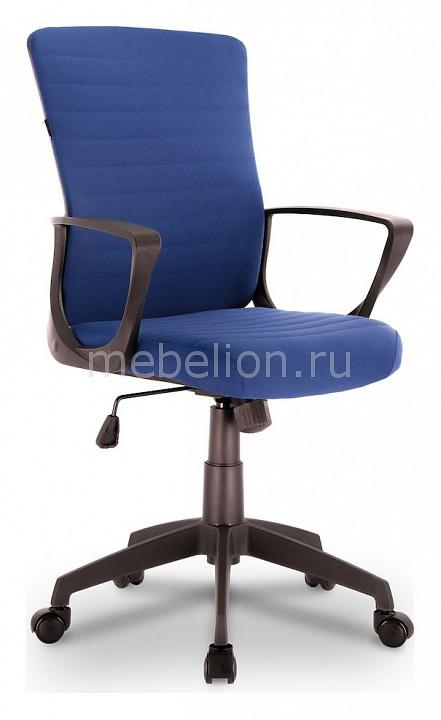 Кресло компьютерное Everprof EP 700 Fabric Blue aotu at6730 2 person parachute nylon fabric hammock blue