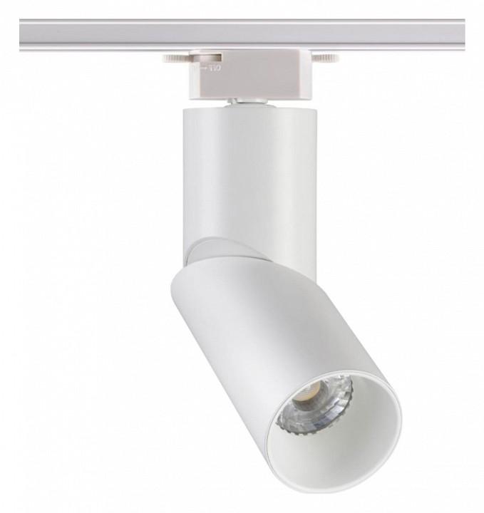 Купить Светильник на штанге Union 357838, Novotech, Венгрия