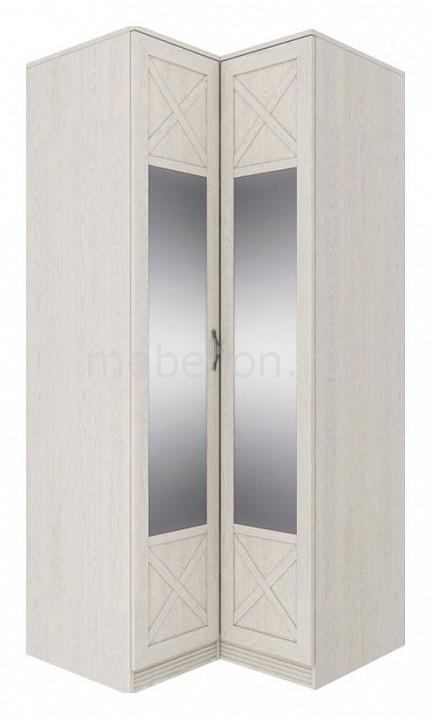 Шкаф платяной Лозанна СТЛ.223.10