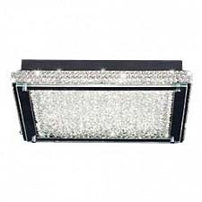Накладной светильник Mantra 4572 Crystal 1