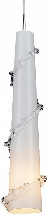 Подвесной светильник Lightstar Petalo 804310 цены