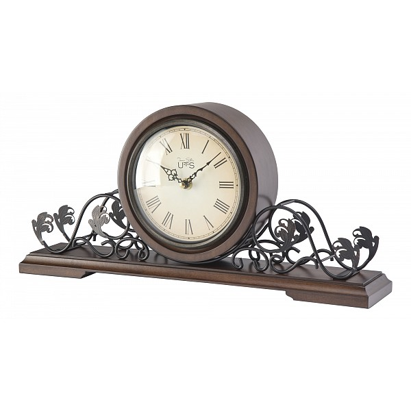Настольные часы Tomas Stern