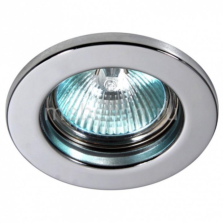 Встраиваемый светильник Donolux N1511.02 donolux n1511 02