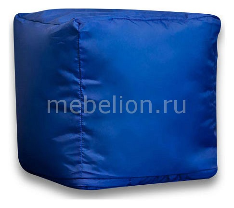 Пуф Dreambag Василек материалы для изготовления сборных моделей hasegawa 1 350 72135