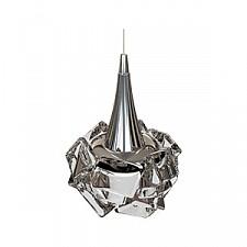 Подвесной светильник Mantra 3961 Artic