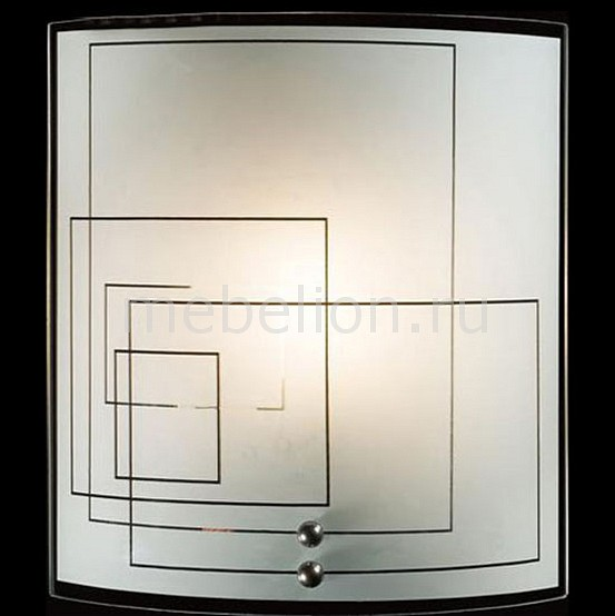 Накладной светильник Eurosvet  3749