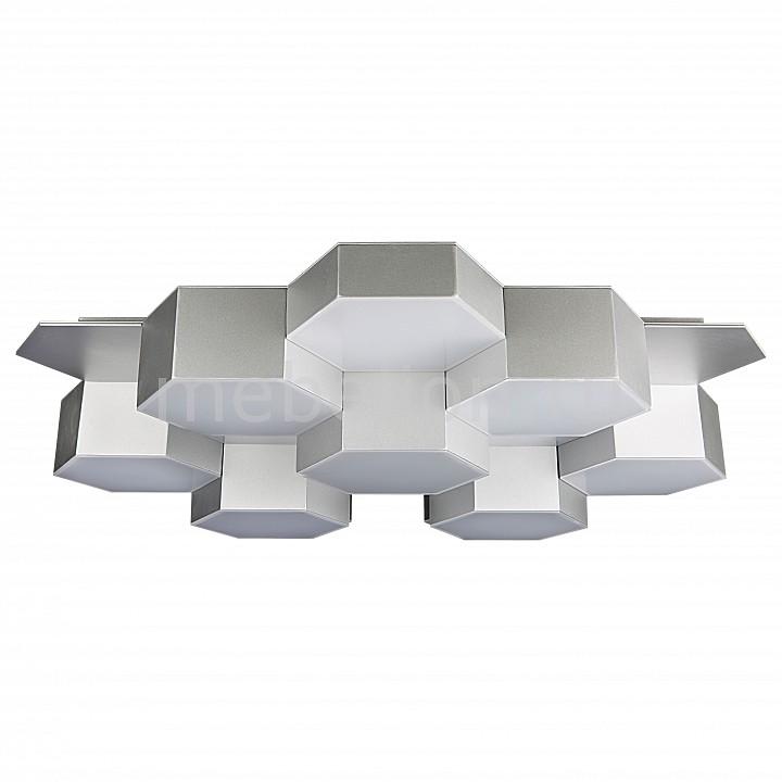 Потолочная люстра Lightstar 750164 Favo