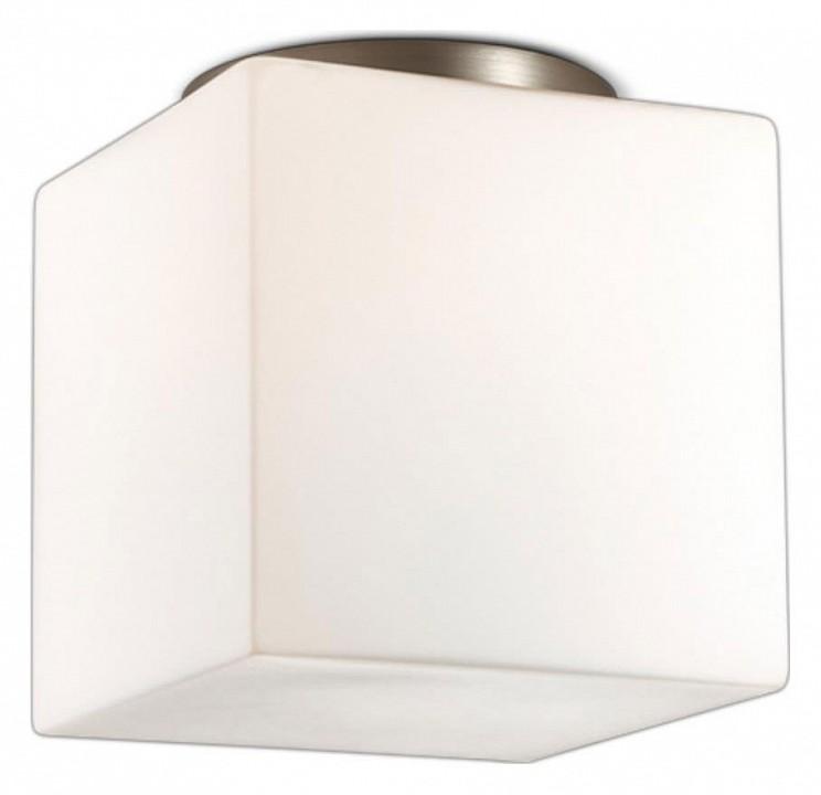 Накладной светильник Odeon Light 2407/1C Cross
