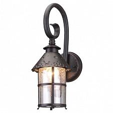 Светильник на штанге Arte Lamp A1462AL-1RI Persia 2
