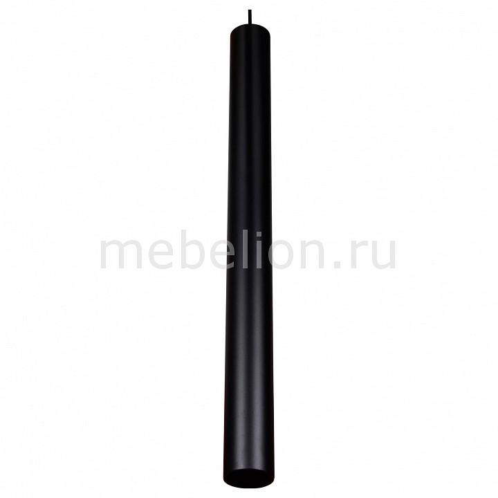 Подвесной светильник Citilux Тубус CL01PTL071